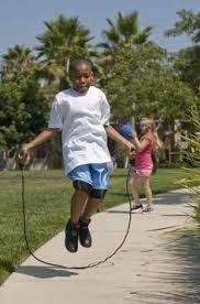 10 Fun Fitness Summer Activities for Kids