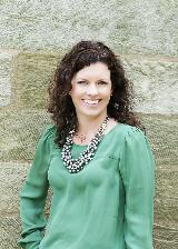 Busy Professional Mom Nicole Klein