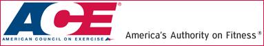 AceFitness.org-logo