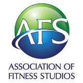 Fitness Studios
