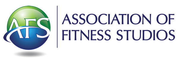 Association of Fitness Studios Fitness Business of the Year Award