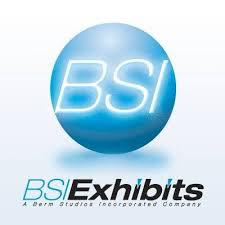 BSI Exhibits