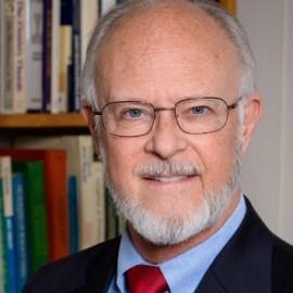 Bill Clark Health Investment