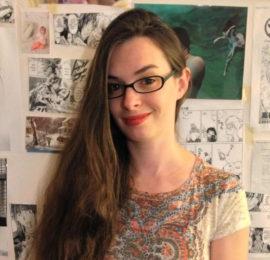 Building Strength for Everyday Activities Nicole Pieri Hallberg