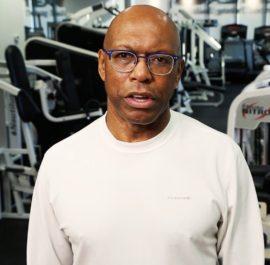 Curt Wilson Vertex Fitness Testimonial