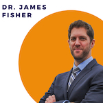 Dr. Jame Fisher