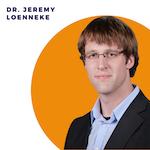 Dr. Jeremy Loenneke 2019 RESISTANCE EXERCISE CONFERENCE