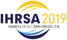 IHRSA Conference 2019