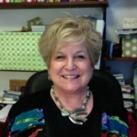 Linda Garfield Personal Trainer
