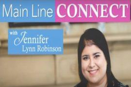 Main Line Connect