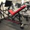 Negative Attitude Leg Press **FOR SALE**