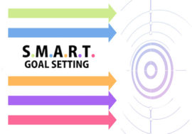 Setting Goals Using S.M.A.R.T. Goals