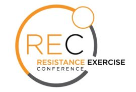 The Resistance Exercise Conference – Exercise and Arthur Jones
