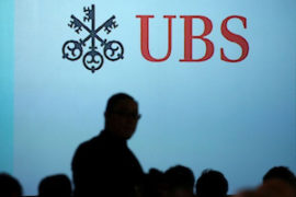 UBS Financial Services, WBE Investment Group