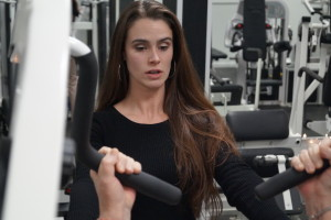 ashley king vertex fitness hello Pennsylvania 2