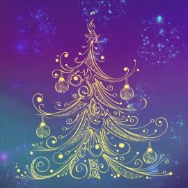 christmas-1077917_1280