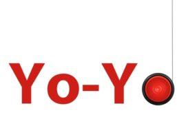 Yo-Yo Diet