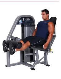 Exercise Programs Vertex Fitness