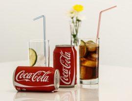 soda habit